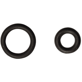 Primus O-Ring for Duo Stoves & Lanterns